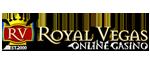 RoyalVegas-logo