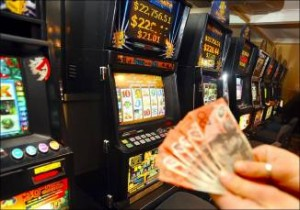 online pokies for real money