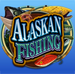 alaska-fishing-logo-75x