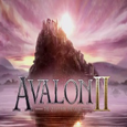 avalon-2-logo