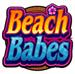 beach-babes-logo-75x
