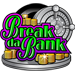 breakthebanks-logo-75x