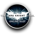 dark-knight-logo
