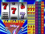 fantastic-7-logo