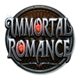 immortal-logo