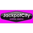 jackpotcity-logo