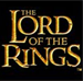 lord-ofthe-rings-logo-75x