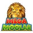 mega-moolah-115x