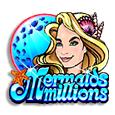 mermaid-millions-115x