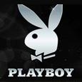 playoby-logo