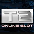 termintator-2-logo