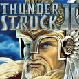 thunder-struck-2-logo