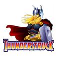thunderstruck-logo