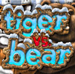 tiger-bear-logo-75x