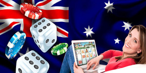 Seriose Online Casinos Moons